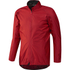 adidas H.Too.Oh Jacket - Vivid Red: Image 1