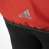 adidas H.Too.Oh Jacket - Vivid Red: Image 6