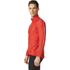 adidas H.Too.Oh Jacket - Vivid Red: Image 4