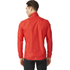 adidas H.Too.Oh Jacket - Vivid Red: Image 5