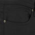 Selected Homme Men's Onefabios Stretch Slim Fit Jeans - Unwashed Black: Image 5