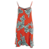 MINKPINK Women's Under Your Spell Swing Dress - Multi: Image 1