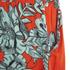MINKPINK Women's Under Your Spell Shorts - Multi: Image 4