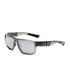 Nike Unisex Mojo Sunglasses - Black/Green: Image 2