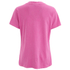 Wildfox Women's Urs 4 Eva Treehouse T-Shirt - Party Girl Pink: Image 2
