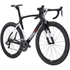Ceepo Mamba 105 Road Bike - Black/White: Image 2