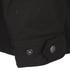 Sprayway Men's Oklahoma Jacket - Black: Image 4