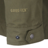 Sprayway Men's Oklahoma Jacket - Light Khaki: Image 4