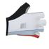 Sportful BodyFit Pro Gloves - White/Red: Image 1