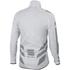 Sportful Reflex Jacket - White: Image 2