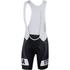 Sportful Italia IT Bib Shorts - Black: Image 1
