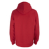 Under Armour Men's Storm Hoody - Red/Black: Image 2