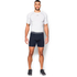 Under Armour Men's HeatGear CoolSwitch Shorts - Blue: Image 3