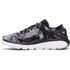 Under Armour Women's SpeedForm Fortis GR Running Shoes - Black/White: Image 5