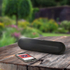 Akai A58037 XL Capsule Speaker - Black: Image 4