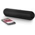 Akai A58037 XL Capsule Speaker - Black: Image 2