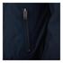 Smith & Jones Men's Skyhigh Windbreaker Jacket - Navy Blazer: Image 4
