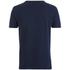 Smith & Jones Men's Diazoma Print T-Shirt - Dark Sapphire: Image 2