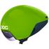 POC Cerebel Helmet - Cannon Green - Medium (54-60cm): Image 1