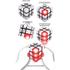 John Adams Rubik's Spark: Image 2