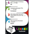 John Adams Linkee: Image 3