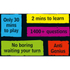 John Adams Linkee: Image 4