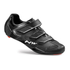 Northwave Men's Sonic 2 Cycling Shoes - Black: Image 1