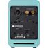 Steljes Audio NS1 Bluetooth Duo Speakers - Lagoon Blue: Image 4