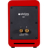 Steljes Audio NS1  Bluetooth Duo Speakers  - Vermilion Red: Image 5