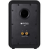 Steljes Audio NS3 Bluetooth Duo Speakers - Coal Black: Image 5