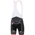 Castelli Free Aero Race Team Bib Shorts - Black: Image 2