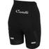 Castelli Women's Velocissima Shorts - Black: Image 2