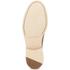 Oliver Spencer Men's Dover Shoes - Tan Leather: Image 5