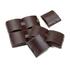 Čokoláda s vysokým obsahem bílkovin: Image 4