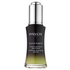 PAYOT Elixir Puirfying and Detoxifying Essence 30ml: Image 1