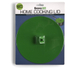 Home Silicone Cooking Lid - Green: Image 3