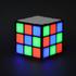 LED Cube Speaker: Image 1