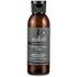 Tónico Facial Oil Balancing Clarifying de Sukin 125 ml: Image 1