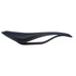 Fabric ALM Carbon Ultimate Saddle: Image 5