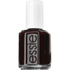Essie Wicked: Image 1