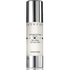 Chantecaille Bio Lifting Cream Plus 50ml: Image 1