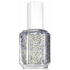 Essie On A Slv Plt 3024: Image 1