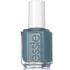 essie Professional Pool Side Service Nail Varnish 13.5ml: Image 1