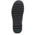 Kickers Men's Kick Hisuma Lace Up Boots - Black: Image 5