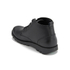 Kickers Men's Kick Hisuma Lace Up Boots - Black: Image 4