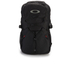 Oakley Vigor Backpack 2.0 - Black: Image 1