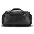 Oakley Voyage 60 Duffle Bag - Black: Image 5