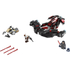 LEGO Star Wars: Eclipse Fighter (75145): Image 2