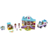 LEGO Juniors: Mia's Vet Clinic (10728): Image 2