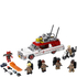 LEGO Ghostbusters: Ecto 1 & 2 (75828): Image 2